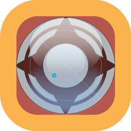 Syphon Recorder 10 6 8 - download for Mac