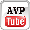 AvpTube Browser