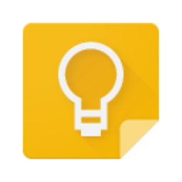 Google Notizen – Notizen & Listen