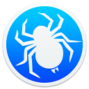 Spider Solitaire Flat