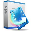 Leawo Video Converter Pro for Mac