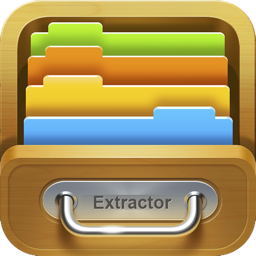 Total Extractor
