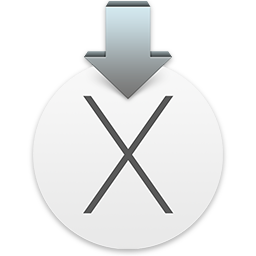 Install OS X Developer Beta