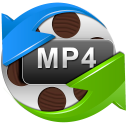 Tipard MP4 Video Converter for Mac