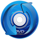 All DVD Ripper Pro