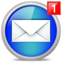 MailTab for Gmail