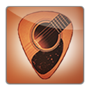 Flatpicking Guitar Digital Academy