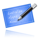 Localize Apps Now