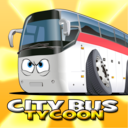 City Bus Tycoon Lite
