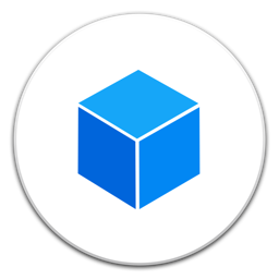 App Drive for Dropbox