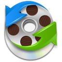 Tipard Total Media Converter for Mac