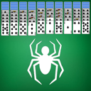 Spider - Solitaire