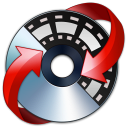 Pavtube iMedia Converter for Mac