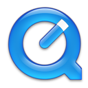 QuickTime™ Quartz To QuickTime™ Movie Converter