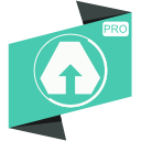 GDrive Pro for Google Drive