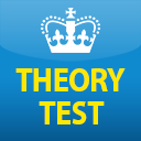 DVSA Car Theory Test DVD 2015