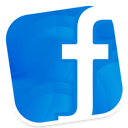 MenuPro for Facebook