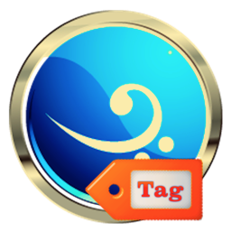 ID3 Edit Pro - Music Tag
