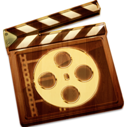 Movie Edit Pro - Merge Video Image