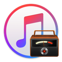 Apple Music Recorder