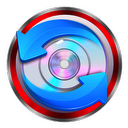 Video Converter Pro - Super