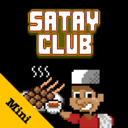 Satay Club Mini