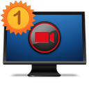Screen Recorder Studio Free