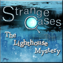 Strange Cases - The Lighthouse Mystery Collector's Edition