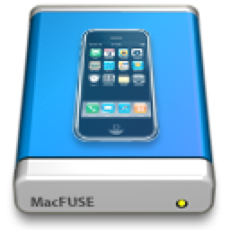 Disk for iPhone