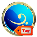 ID3 Edit Pro - Music Tag Lite