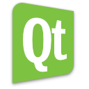 qt-unified-mac-x-online