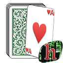 h Solitaire