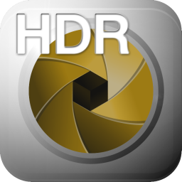 HDR projects professional 2