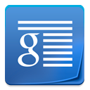 News for Google News