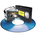 Video Conversion Suite
