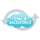 Sync for SalesForce