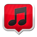 YouTube Song Downloader 2015