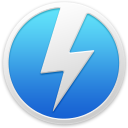 Uninstall DAEMON Tools