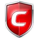Scan Items with COMODO Antivirus