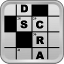CrosswordsCrazy