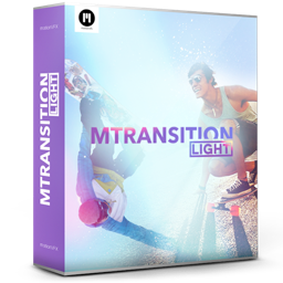 mTransition Light
