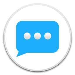 App Chat for Facebook Messenger