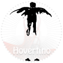 Hovertino