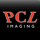 PCL Imaging Online