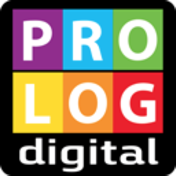 Prolog Digital Edition