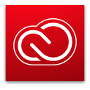 Creative Cloud Libraries