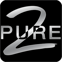 Pure2 Launcher