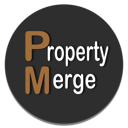 Property Merge