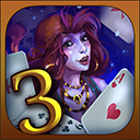 Pirate Solitaire 3
