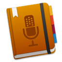 Voice Memo - Mind Flow Diary